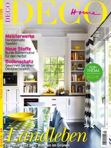 Bianca-Bufi-Deco-Home-cover