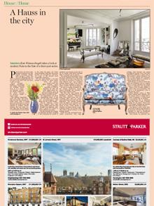 Bianca-Bufi-Financial-Times-cover