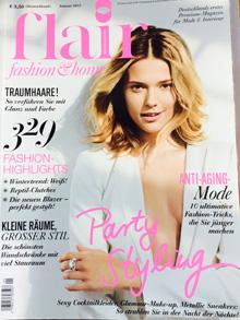 Bianca-Bufi-Flair-cover