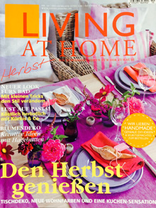 Bianca-Bufi-Living-at-home-cover