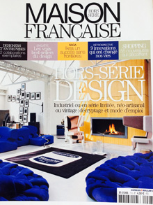 Bianca-Bufi-Maison-Française-cover