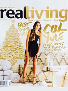 Bianca-Bufi-Real-Living-cover