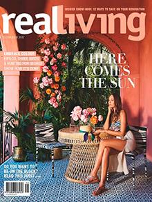 Real-Living-2017-Nov